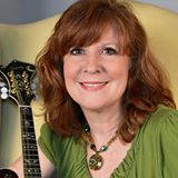 Liz Nance - vocals and mandolin
